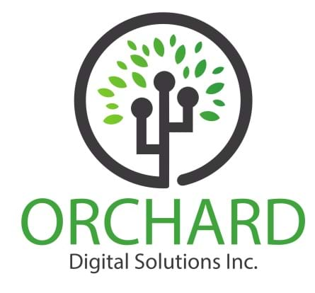 orchard digital solutions inc