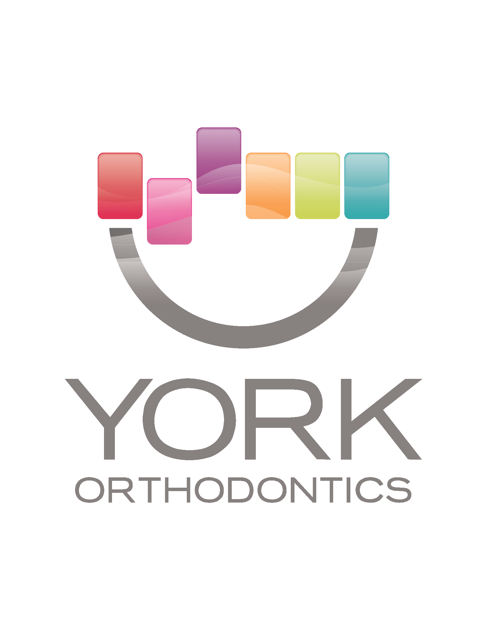 York Orthodontics